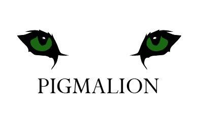 LOGO GRUPO PIGMALION