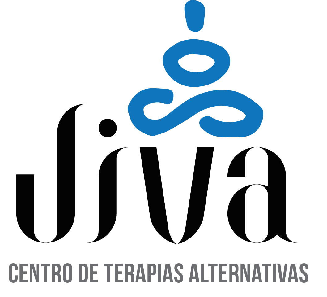 JIVA, Centro de Terapias Alternativas
